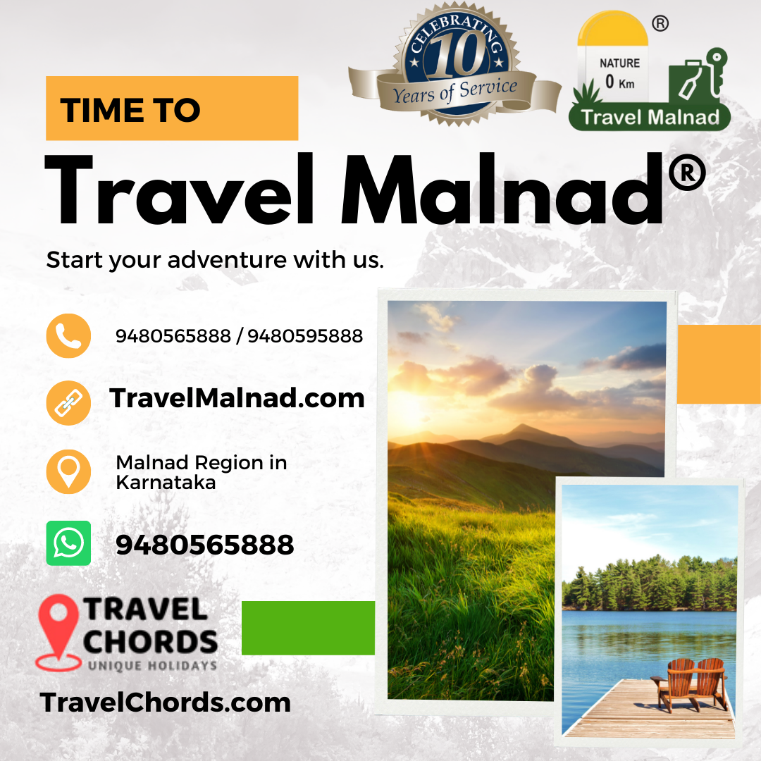 We had a nice homestay experience with Travel Chords