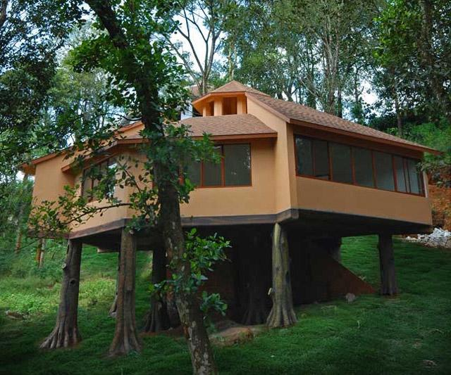 17895 Atelier Central Arquitectos Fernando Guerra Fg Sg House In Azeitao likewise Newbuilding likewise Ac modation In Vythiri Village Resort likewise Hospitals And Snake Charmers together with Sergioosmena zamboangadelnorte. on 10