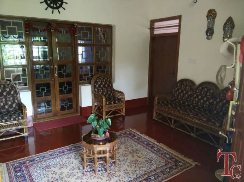 Book Rooms Online In Dharmasthala