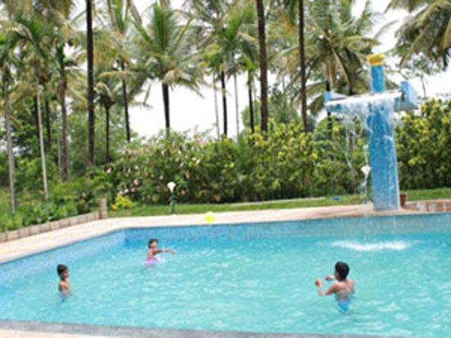Raj Gardenia Resort In Coorg Hotel Raj Gardenia Near Kushalnagar Book Raj Garden Resort