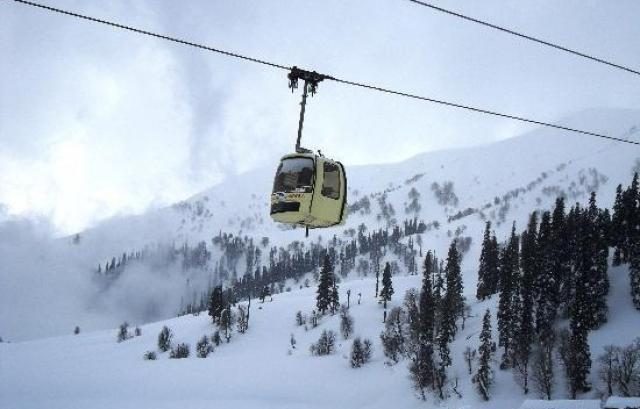 Kashmir Holiday Packages Best Deal Holiday Package For Kashmir