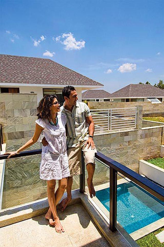 The Serai Resort In Chikmagalur Chikmagalur Serai Resort