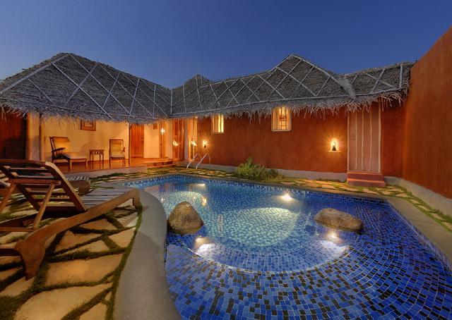 Homestays in Kabini | Resorts in Kabini | Accommodation in