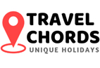 Travelchords